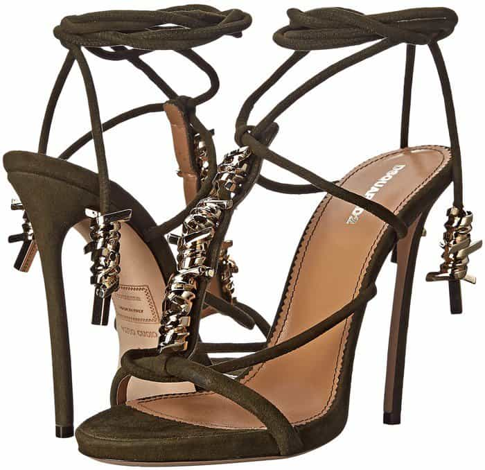 barbed-wire-sandals