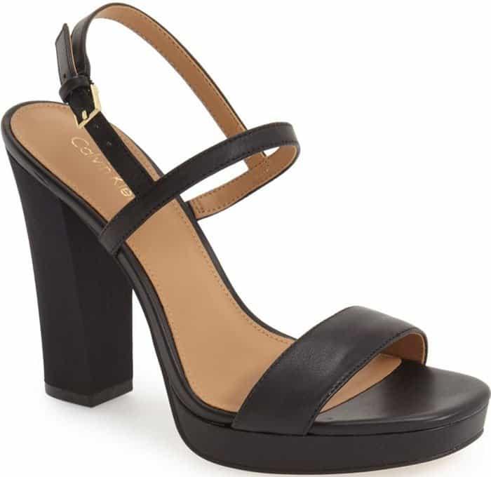 calvin-klein-bambii-sandals-1