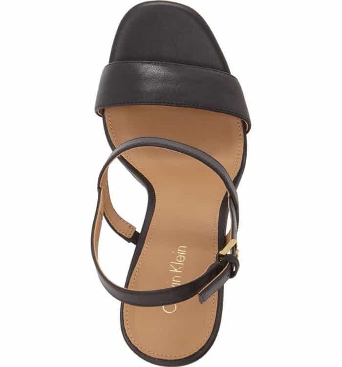 calvin-klein-bambii-sandals-2