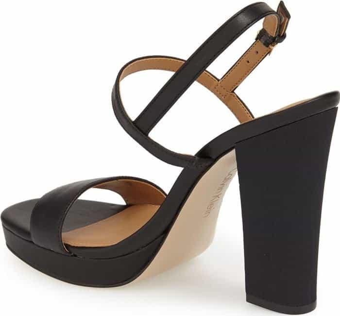 calvin-klein-bambii-sandals-3