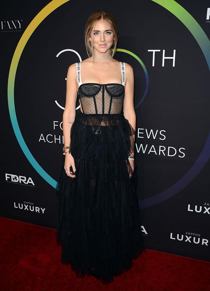 chiara-ferragni-30th-fn-achievement-awards
