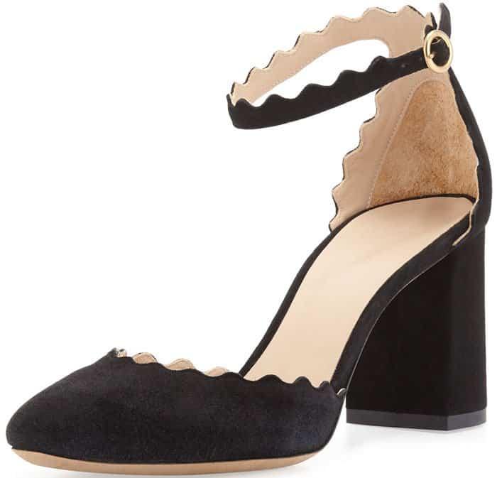 chloe-lauren-maryjane-pumps-black-suede