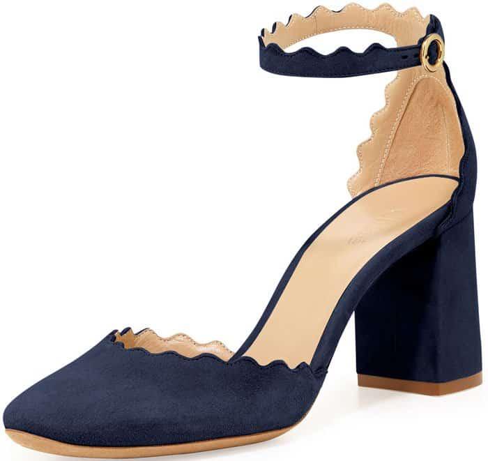 chloe-lauren-maryjane-pumps-blue-suede