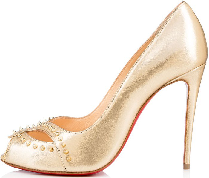 christian-louboutin-cagouletta-nappa-laminata-heels