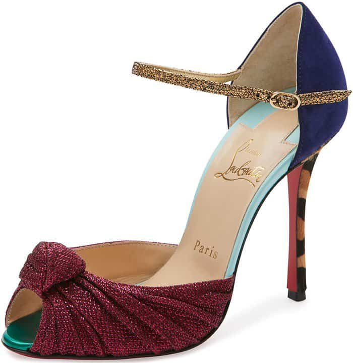 christian-louboutin-marchavekel-mixed-media-heels