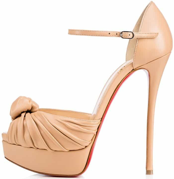 christian-louboutin-marchavekel-nude-leather