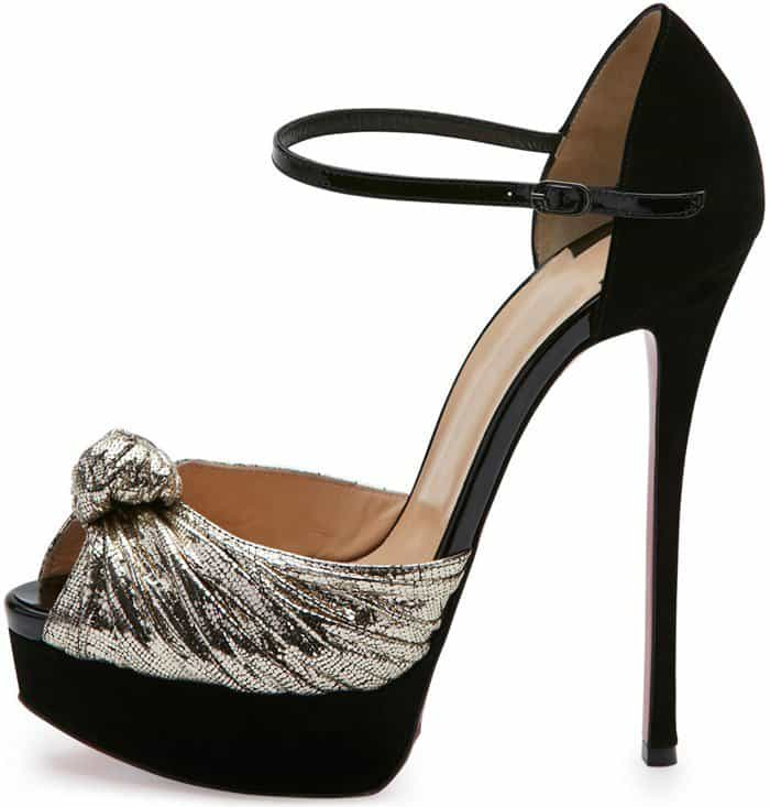 christian-louboutin-marchavekel-platino-leather