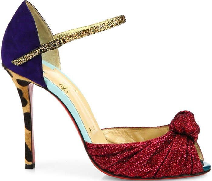 christian-louboutin-marchavekel-sandals