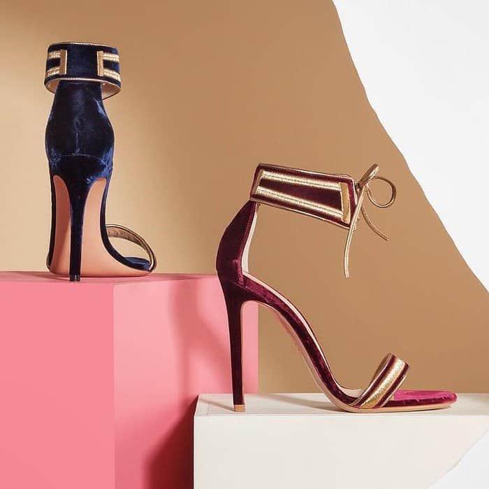 gianvito-rossi-augusta-heels