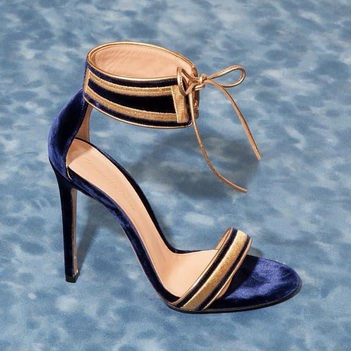 gianvito-rossi-augusta-sandals