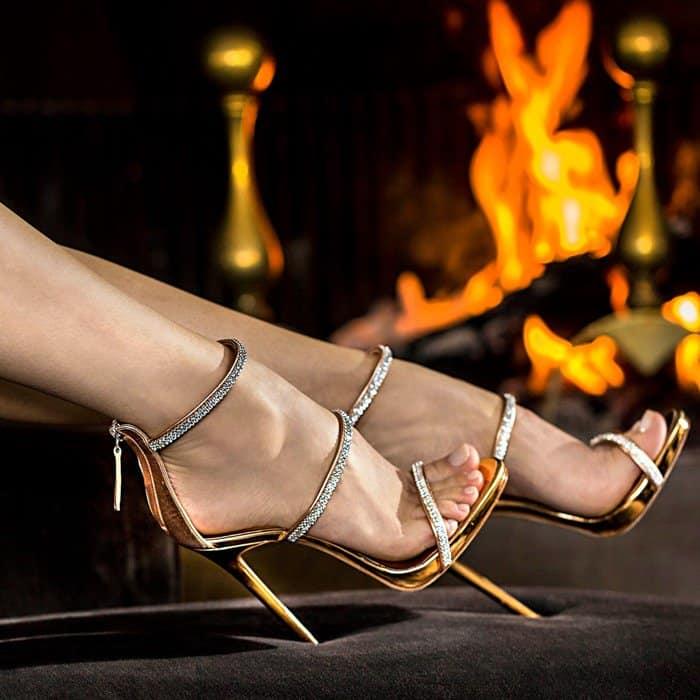 giuseppe-zanotti-harmony-sparkle-sandals