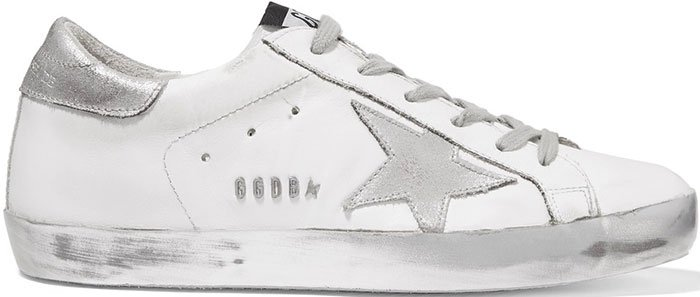 golden-goose-deluxe-brand-super-star-distressed-leather-sneakers