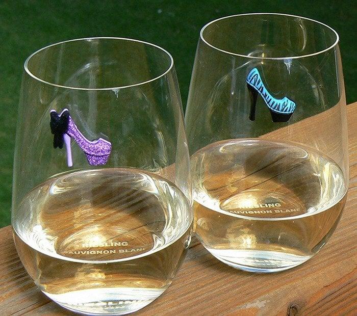 high-heels-glass-charms