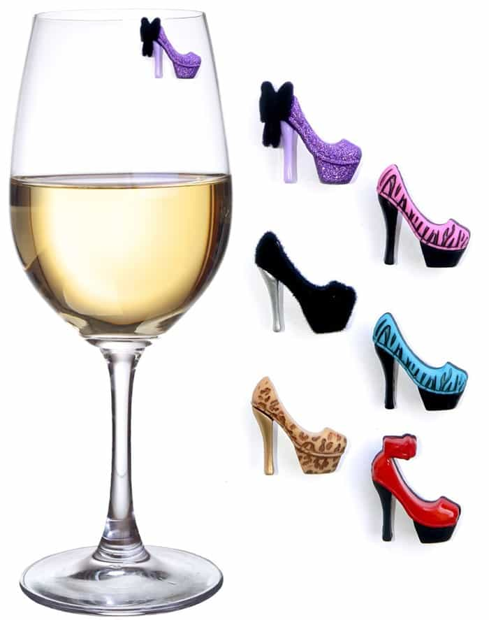 high-heels-wine-glass