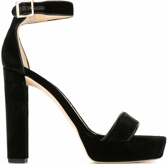 jimmy-choo-holly-black-3