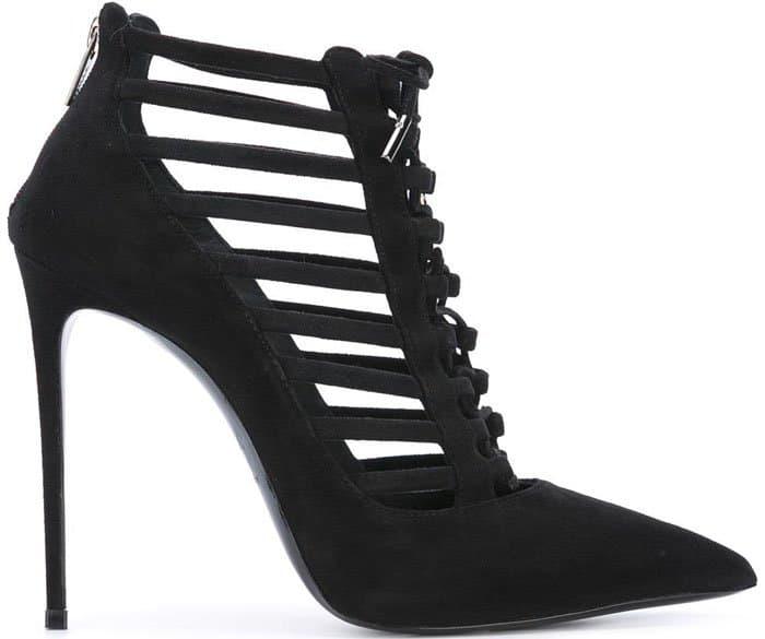 le-silla-lace-up-pumps-black-1