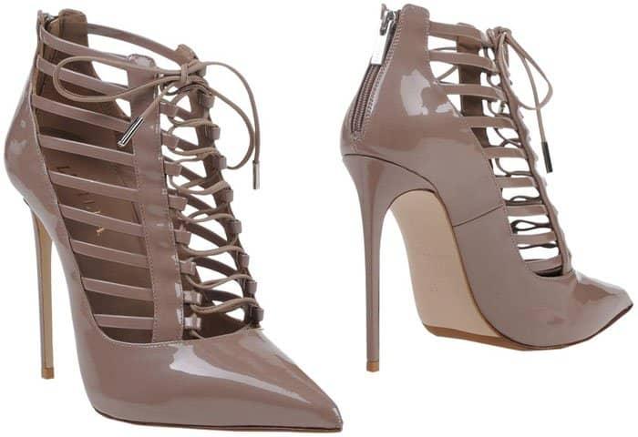 le-silla-lace-up-pumps-nude-1