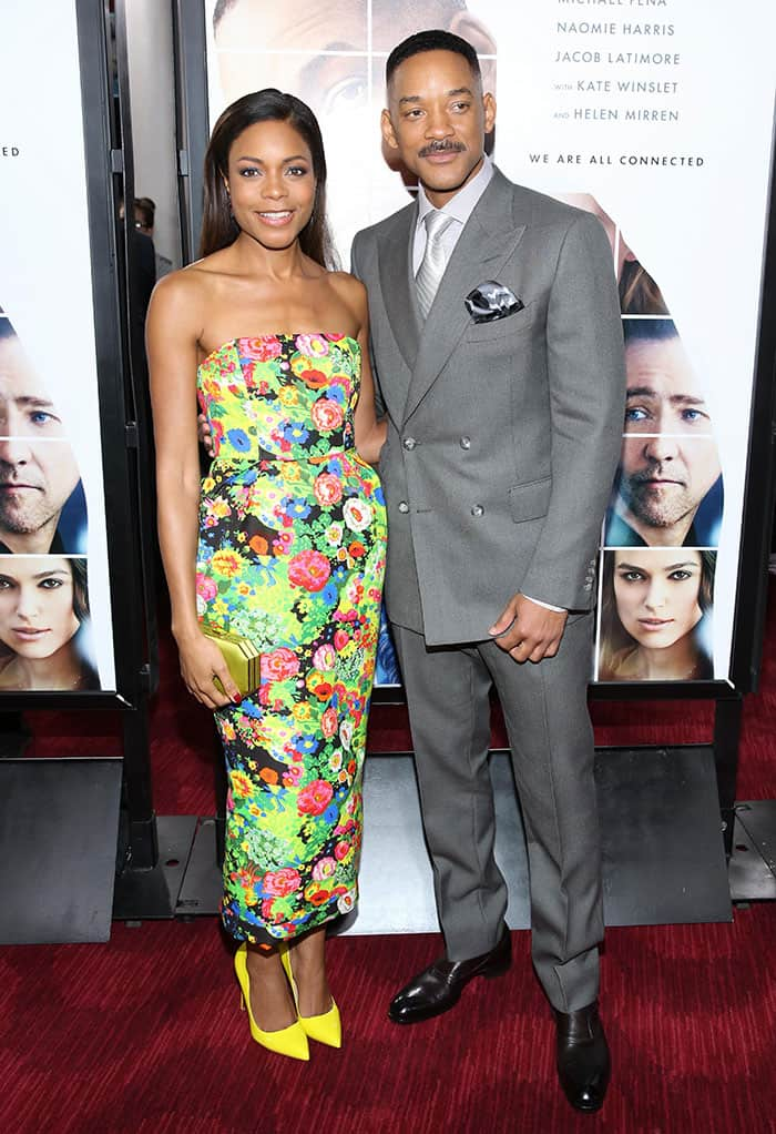 naomie-harris-will-smith-collateral-beauty-new-york-premiere