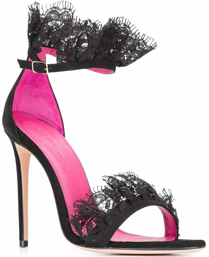 oscar-tiye-black-suede-leather-antoinette-sandals