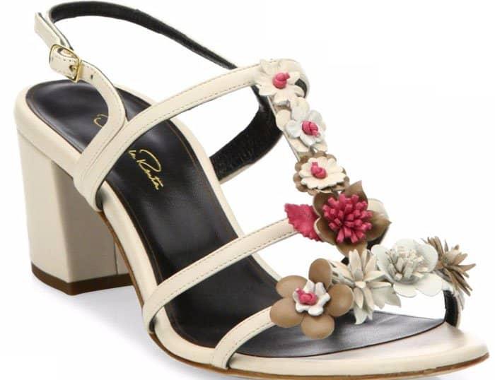 oscar-de-la-renta-flower-sandal-1