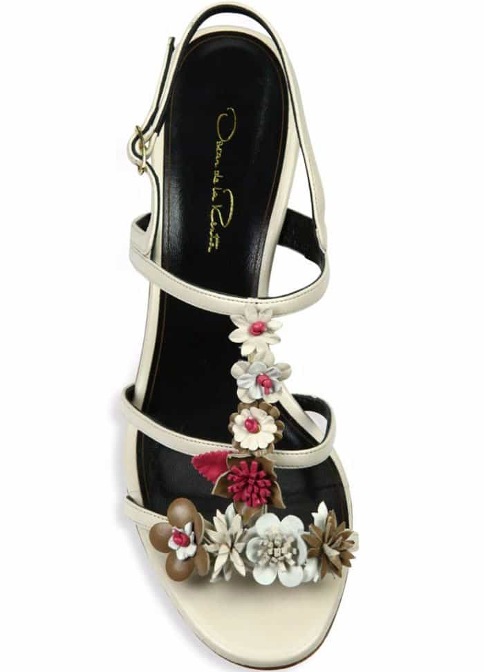 oscar-de-la-renta-flower-sandal-2