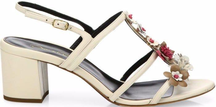 oscar-de-la-renta-flower-sandal-3