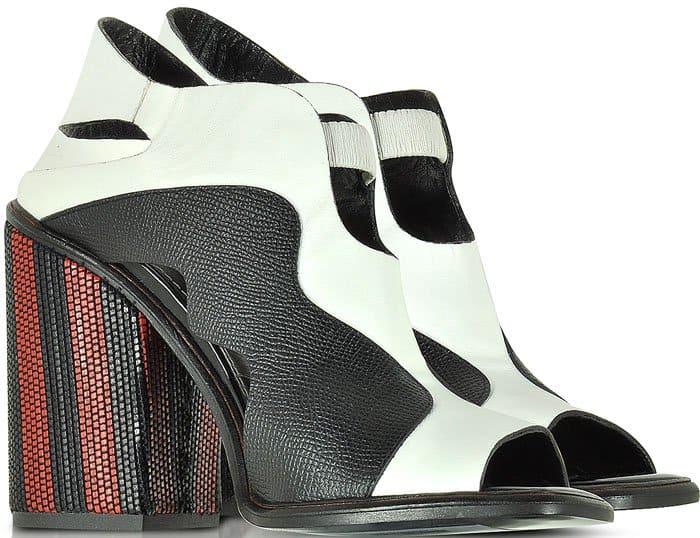 proenza-schouler-color-block-sandal-1