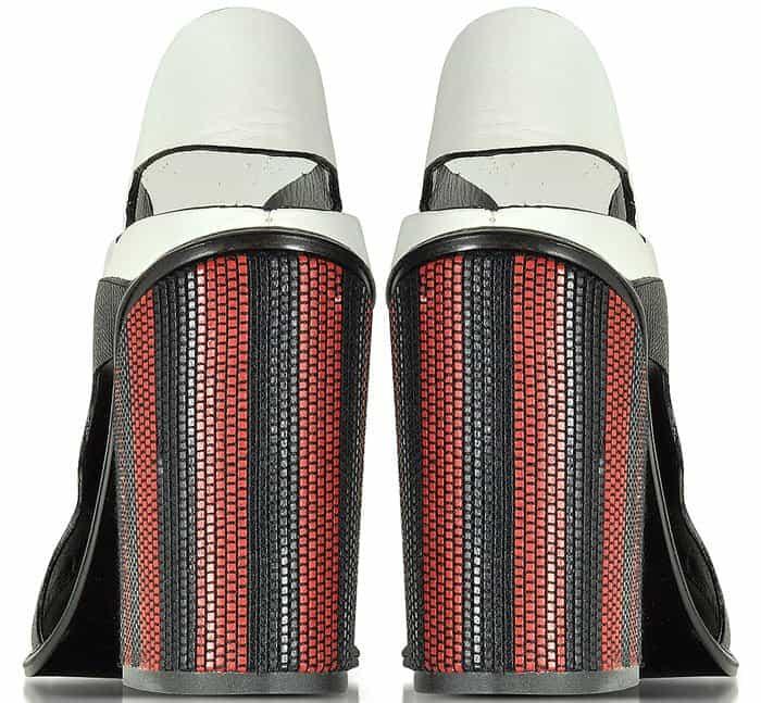 proenza-schouler-color-block-sandal-2