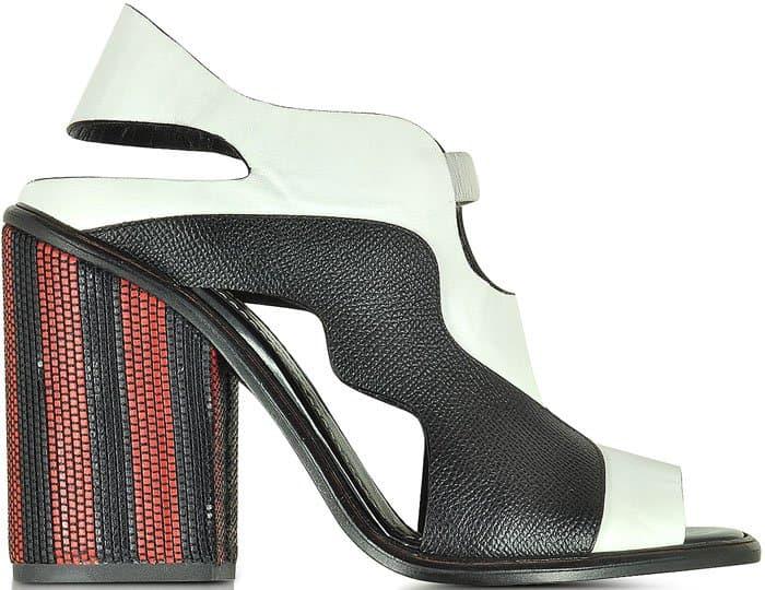proenza-schouler-color-block-sandal-3