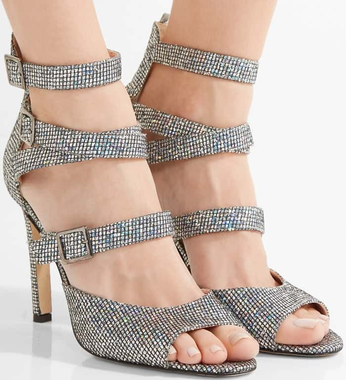 sjp-by-sarah-jessica-parker-fugue-glittered-leather-sandal