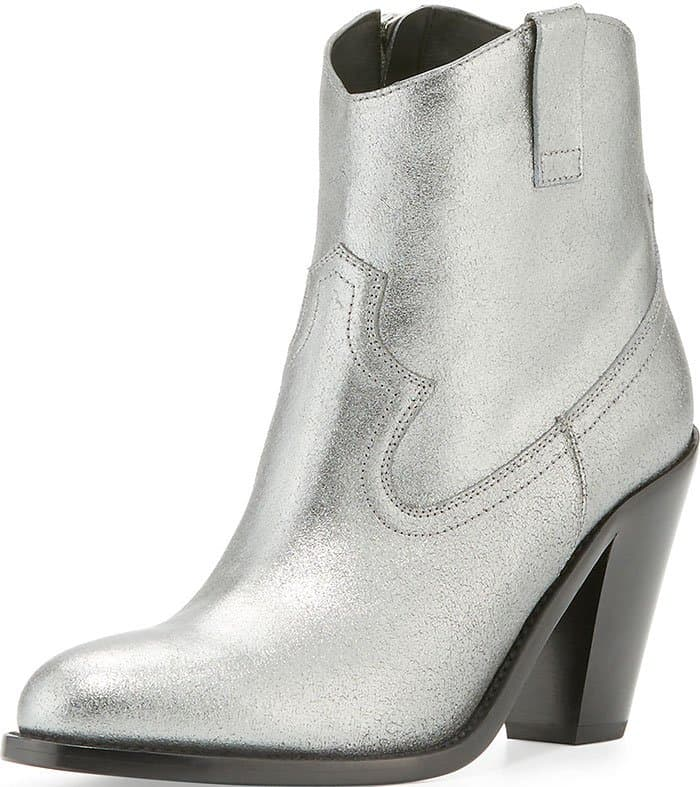 saint-laurent-curtis-silver-boots