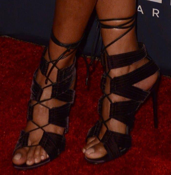 taraji-p-henson-tom-ford-velvet-sandals