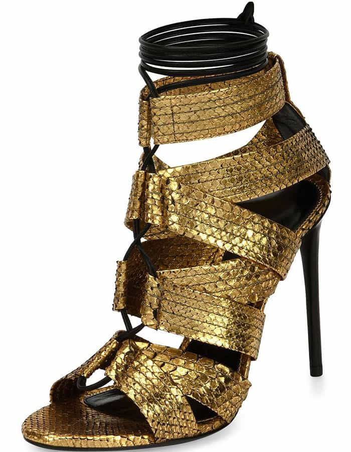 tom-ford-python-lace-up-sandals