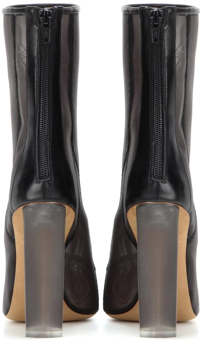 yeezy-mesh-ankle-boots-season-3