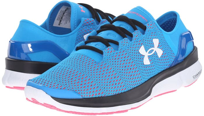 Under Armour Speedform Apollo 2 Sneakers