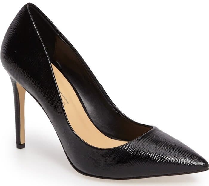 Daya by Zendaya Kyle II Pumps