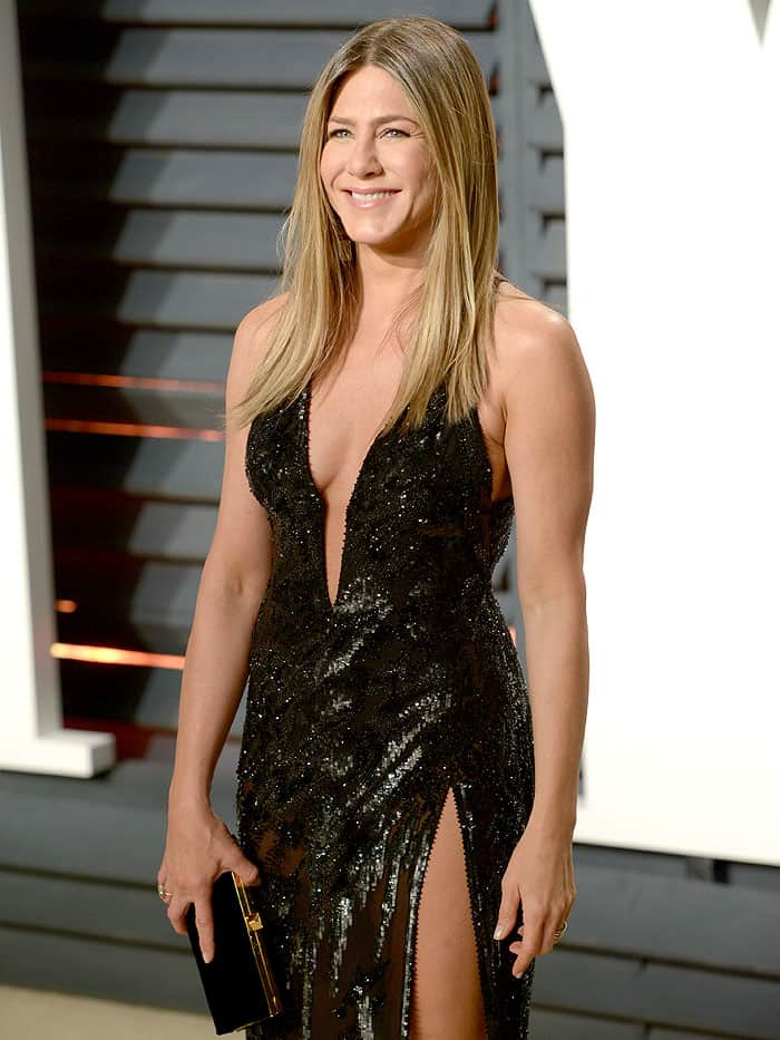 Image result for jennifer aniston sexy 2020