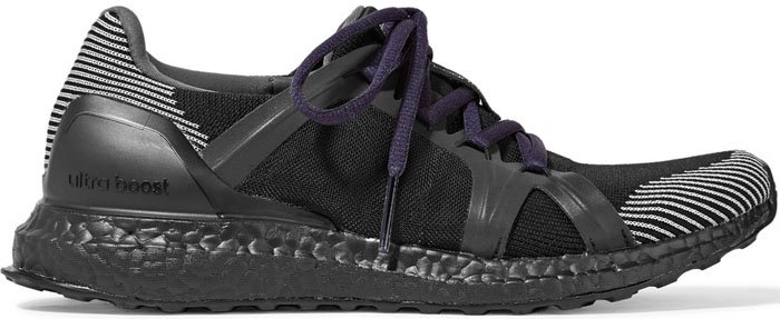 Adidas by Stella McCartney Ultra Boost Stretch Sneakers
