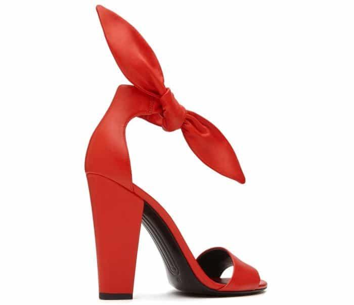 Stella Luna Carioca 105 Sandals