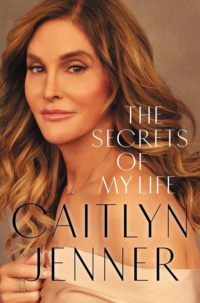 In this remarkable memoir former Olympian and Kardashian family member Caitlyn Jenner reveals shocking and heartbreaking stories from her journey to become a transgender woman and fight for the LGBTQ+ community