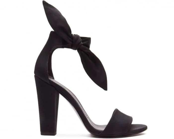 """Stella Luna """"Carioca"""" Sandals"""