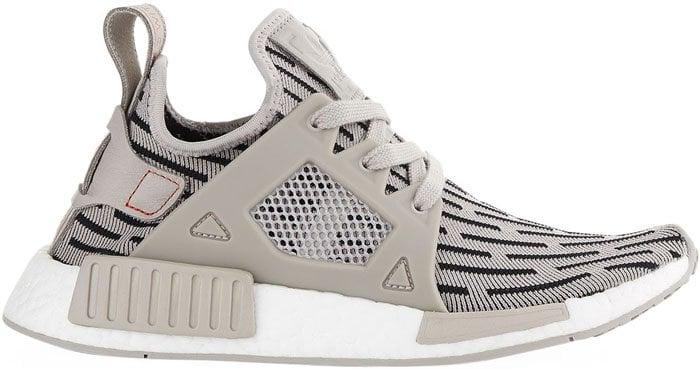 Adidas Originals 'NMD RX1' sneakers