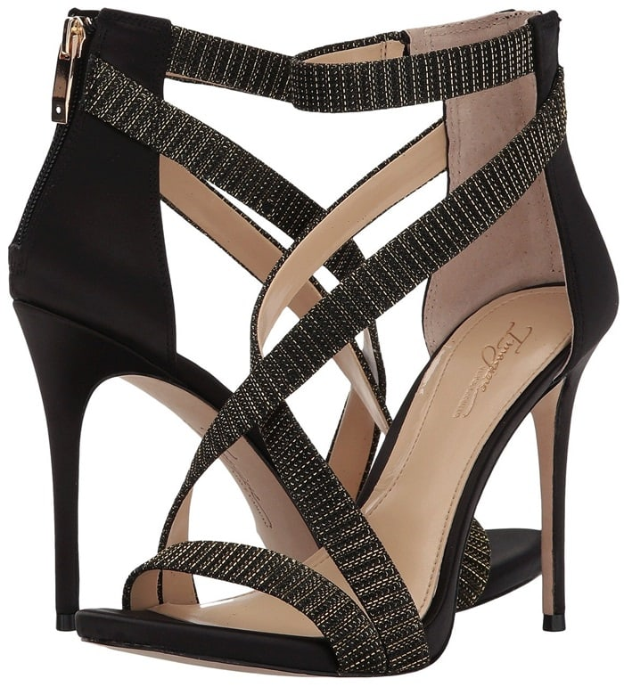 Vince Camuto Shoe Brands