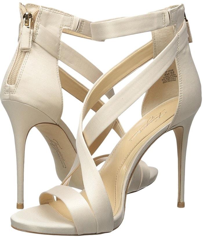 Imagine Vince Camuto 'Devin' Sandals