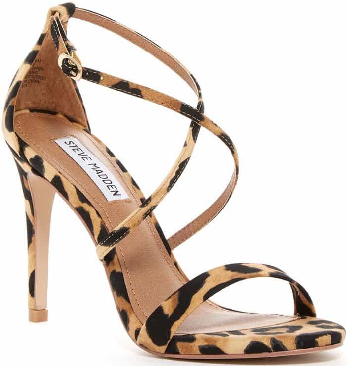 Steve Madden Floriaa sandals