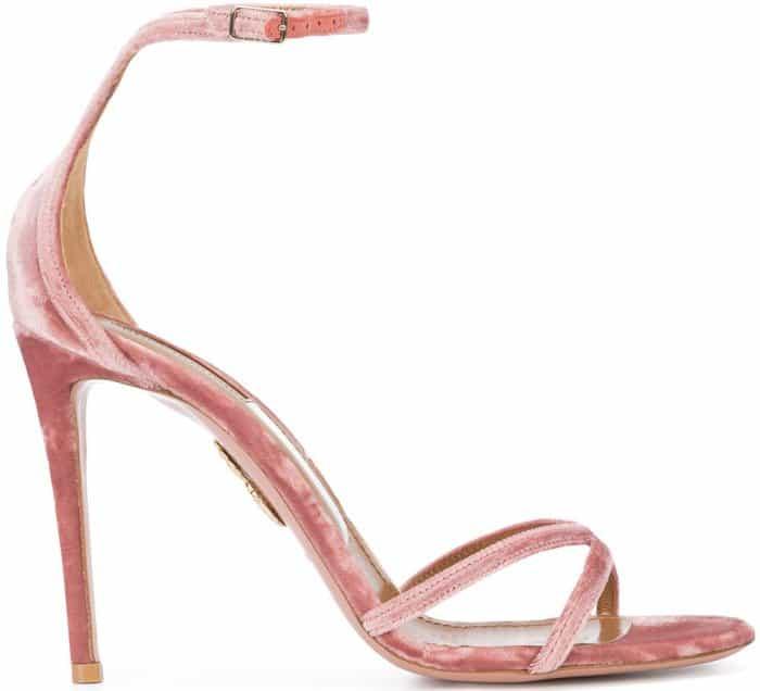 "Aquazzura ""Purist"" sandals"