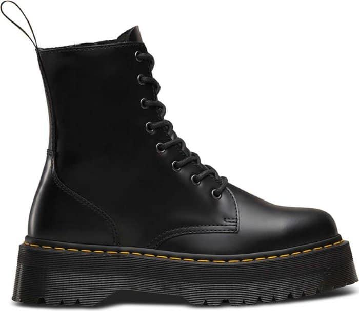 """Dr. Martens """"Jadon"""" 8-eye boots"""