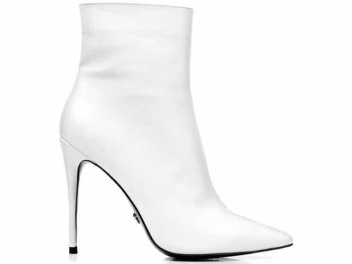 """Kurt Geiger """"Ride"""" ankle boots"""