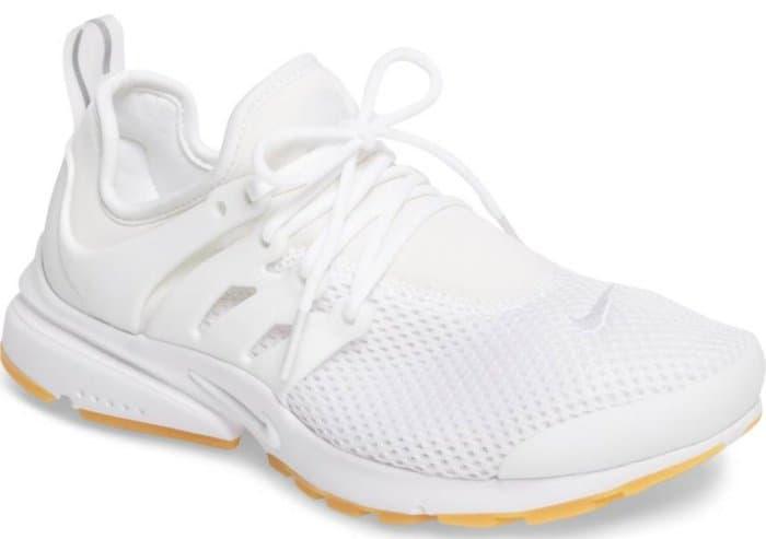 """Nike """"Air Presto Flyknit Ultra"""" sneakers"""