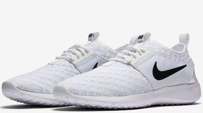 "Nike ""Juvenate"" sneakers"